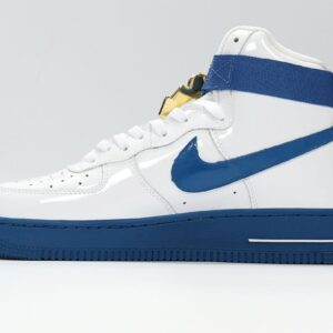 Air Force 1 High Sheed Rude Awakening