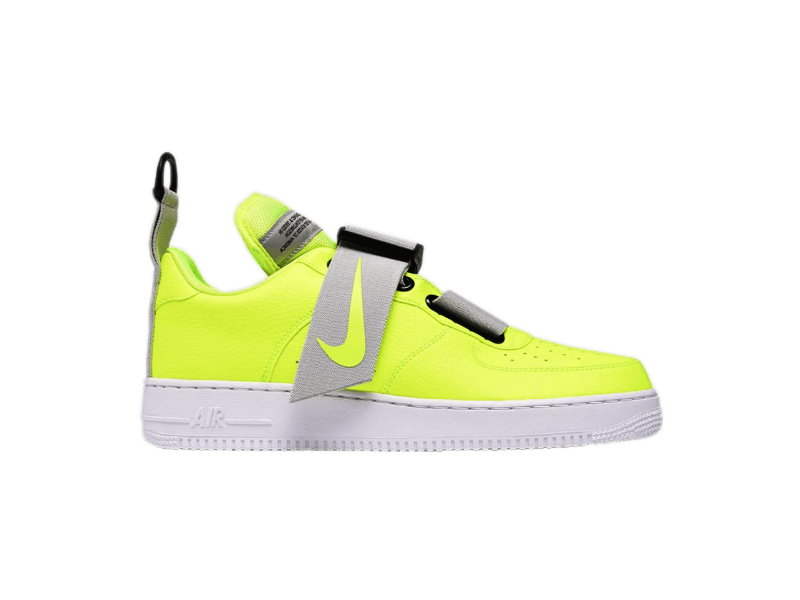 Air Force 1 Low Utility Volt