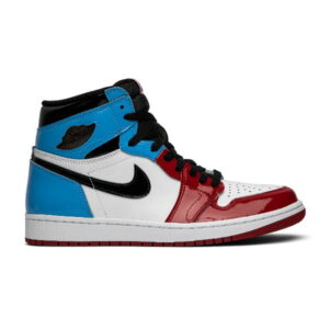 Air Jordan 1 Retro High OG Fearless