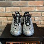 Nike Air Max 720-818 Metallic Silver-3