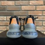 Nike Air Max 720-818 Metallic Silver-7
