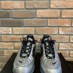 Nike Air Max 720-818 Metallic Silver-9