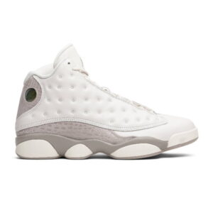 Wmns Air Jordan 13 Retro Phantom