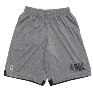 2019 NBA Basketball Training Shorts 1