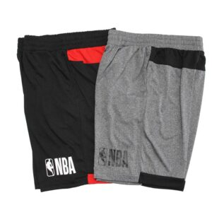 2019 NBA Basketball Training Shorts