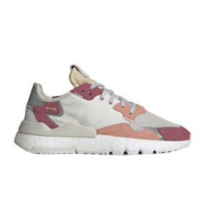 Adidas Wmns Nite Jogger Trace Pink