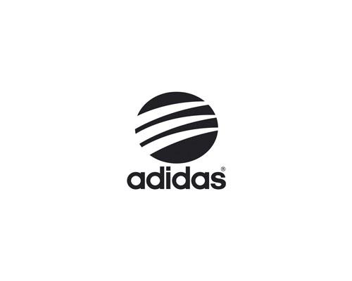 Adidas logo SportStyleLogo1