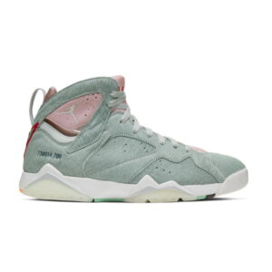 Air Jordan 7 Retro SE Hare 2.0