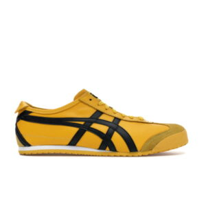 Asics Onitsuka Tiger Mexico 66 Kill Bill 2017