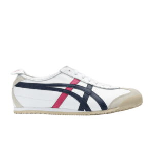Asics Onitsuka Tiger Mexico 66 White Peach