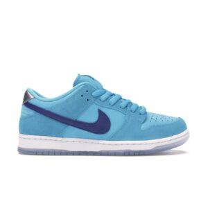 Dunk Low SB Blue Fury