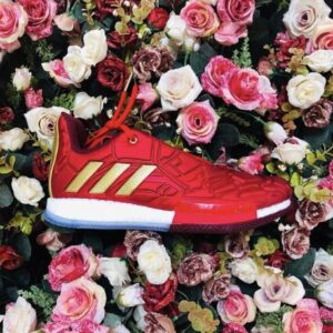 Marvel x Harden Vol. 3 Heroes Among Us Iron Man 1