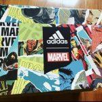 Marvel x Harden Vol. 3 Heroes Among Us Iron Man 4