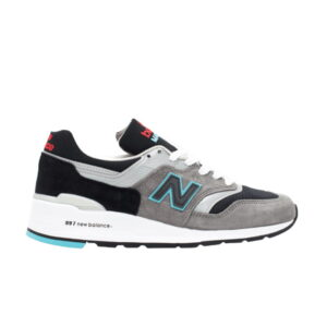 New Balance 997 Rockabilly