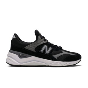 New Balance X 90 Black Castlerock