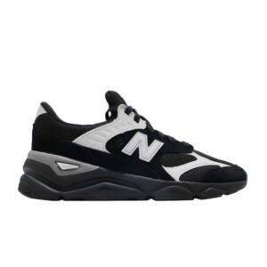 New Balance X 90 Black Grey