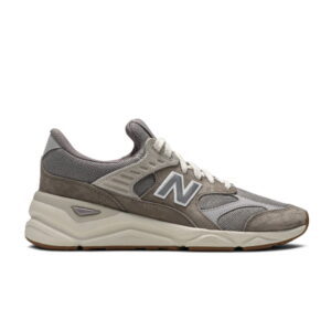 New Balance X 90 Brown Ivory