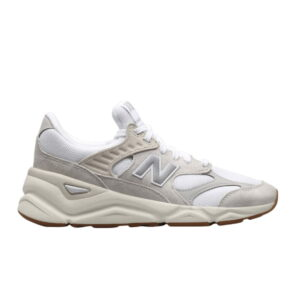 New Balance X90 Recon White Gum