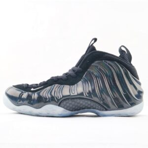Nike Air Foamposite One Hologram 1
