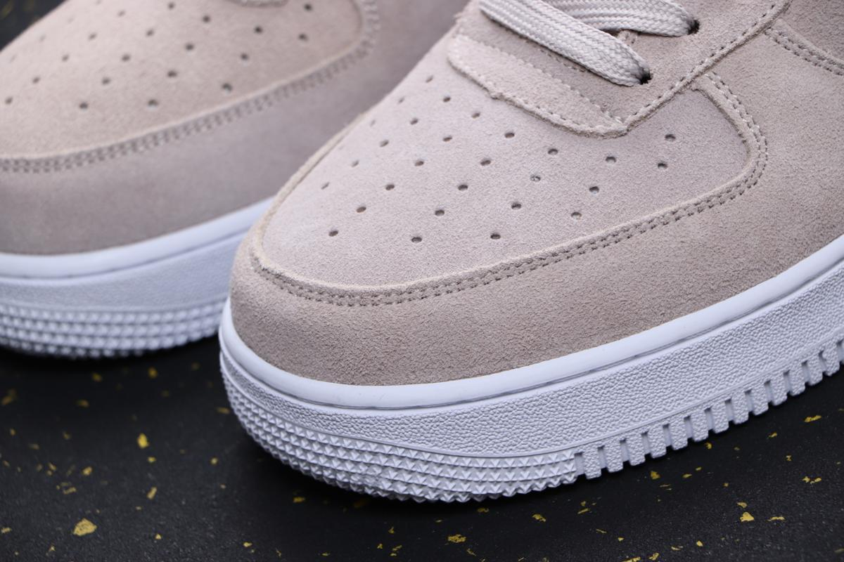 Nike Air Force 1 Low Moon Particle Moon Landing 6