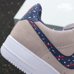 Nike Air Force 1 Low Moon Particle Moon Landing 8