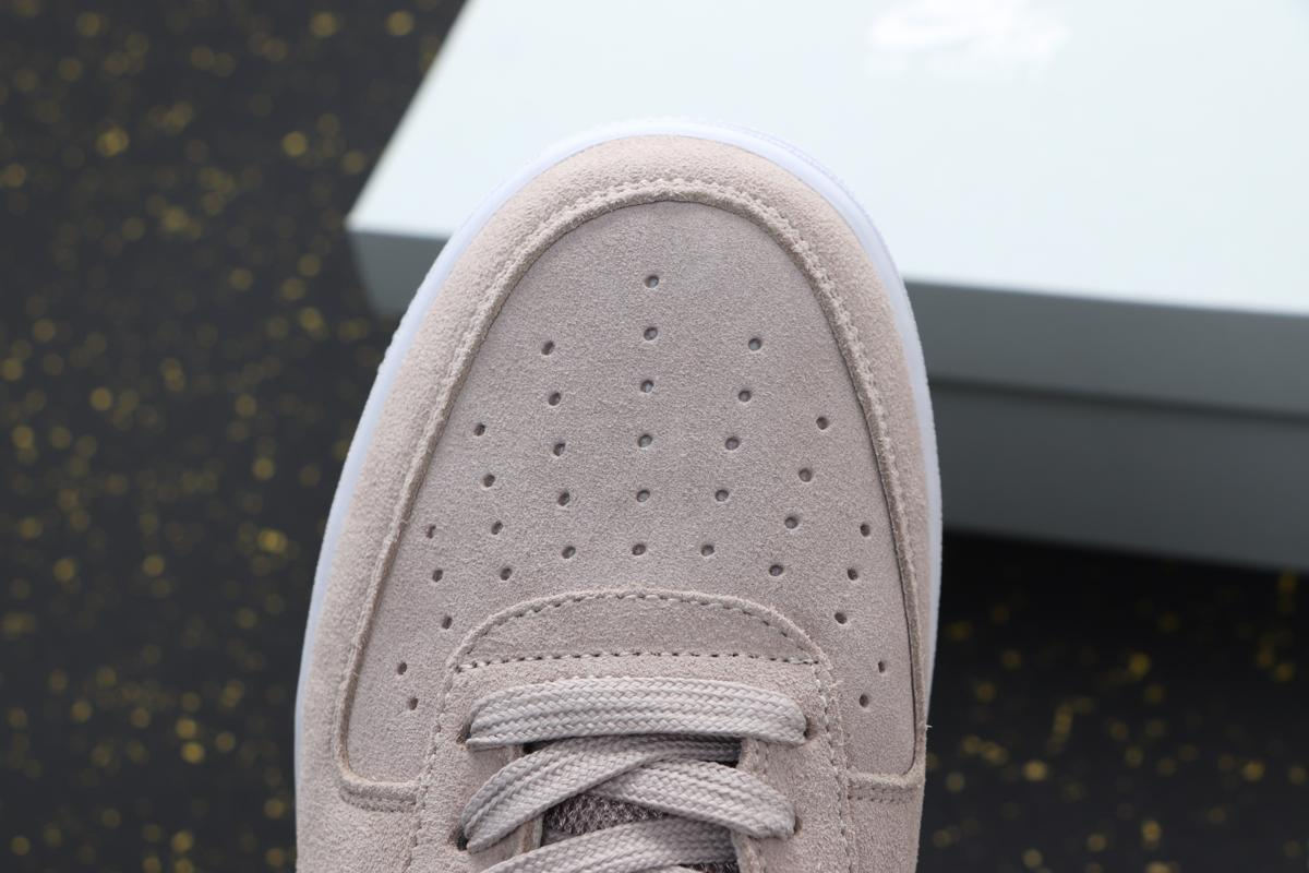 Nike Air Force 1 Low Moon Particle Moon Landing 9