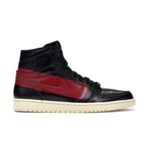 Nike Air Jordan 1 Retro High OG Couture