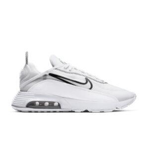 Nike Air Max 2090 White Black White
