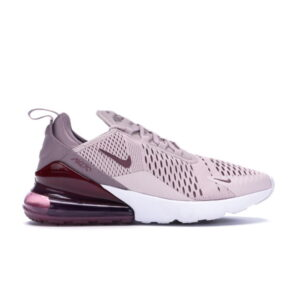 Nike Air Max 270 Barely Rose W