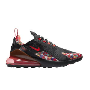 Nike Air Max 270 Chinese New Year