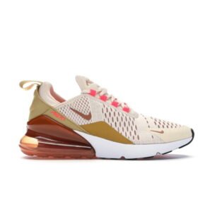 Nike Air Max 270 Guava Ice W
