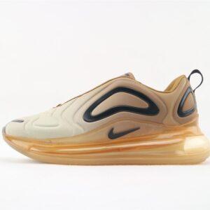 Nike Air Max 720 Desert 1
