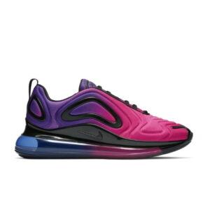 Nike Air Max 720 Sunset W