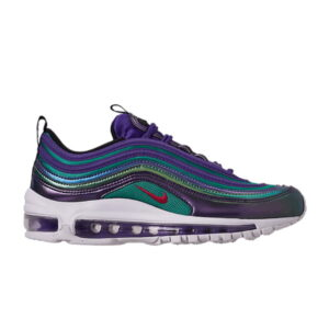 Nike Air Max 97 GS Iridescent