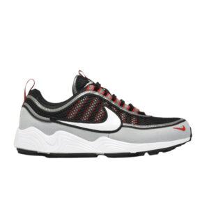 Nike Air Zoom Spiridon 16