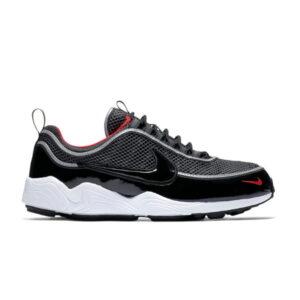 Nike Air Zoom Spiridon 16 Bred Patent