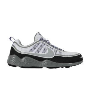 Nike Air Zoom Spiridon 16 Persian Violet
