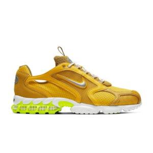 Nike Air Zoom Spiridon Cage 2 Saffron Quartz