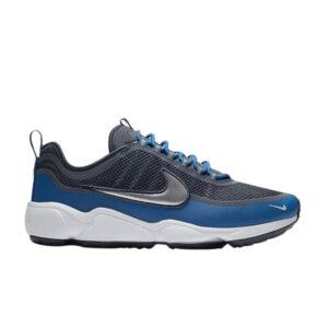 Nike Air Zoom Spiridon Ultra Armory Blue