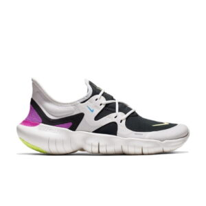 Nike Free RN 5.0 Summit White
