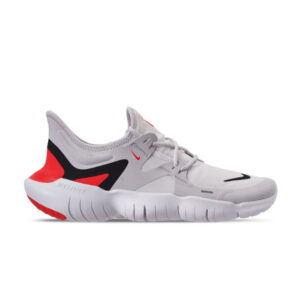 Nike Free RN 5.0 Vast Grey