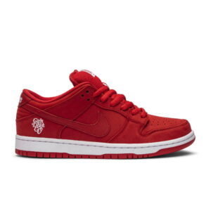 Nike Girls Dont Cry x Dunk Low Pro SB QS Coming Back Home