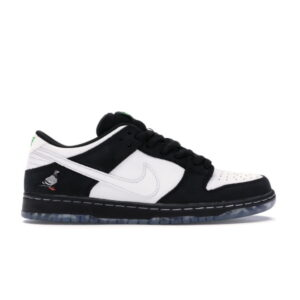 Nike Jeff Staple x Dunk Low Pro SB Panda Pigeon