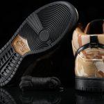 Nike SB Dunk High Pro Desert Camo 5