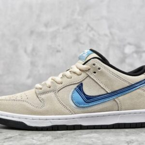 Nike SB Dunk Low Truck It 1