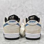 Nike SB Dunk Low Truck It 5