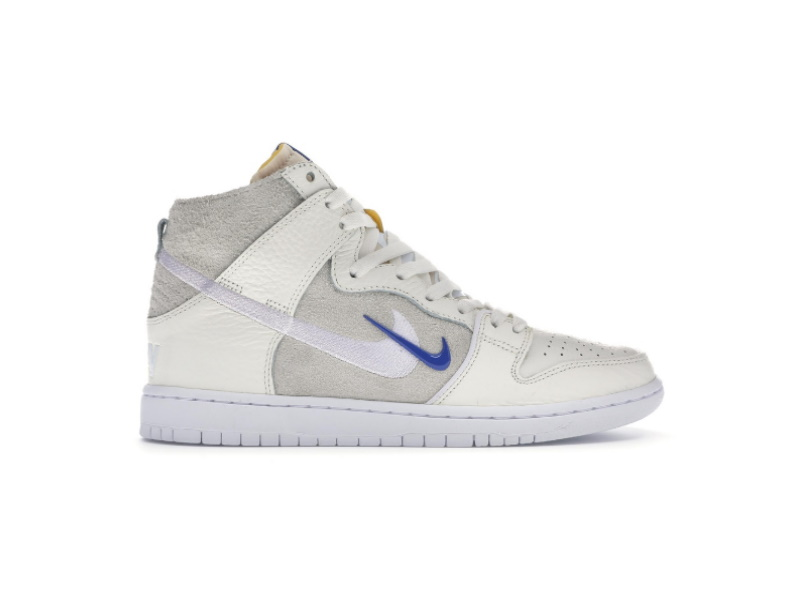 Nike Soulland x SB Dunk High Pro FRI.day Part 0.2