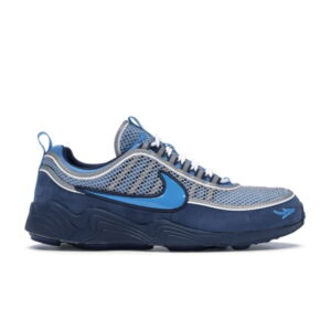 Nike Stash x Air Zoom Spiridon Stash