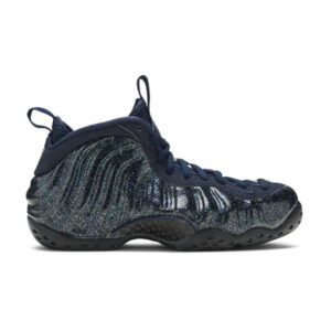 Nike Wmns Air Foamposite One Glitter