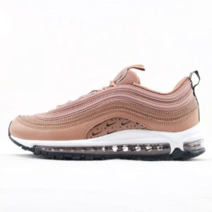 Nike Wmns Air Max 97 LX Desert Dust 1